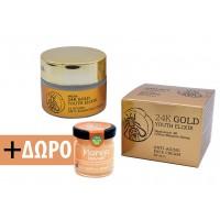 24K GOLD Youth Elixir