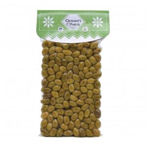 Green Olives 500g